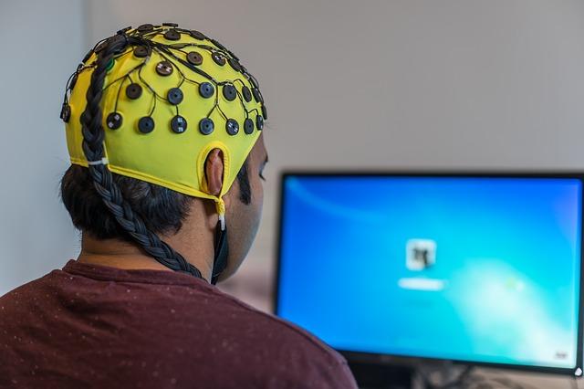 """Neurodidática: O cérebro precisa se """"emocionar"""" para aprender"""