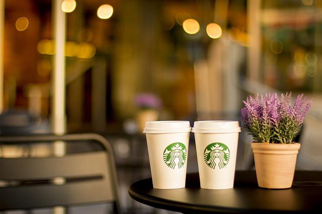 Gestão de Conflitos entre Starbucks e Kraft