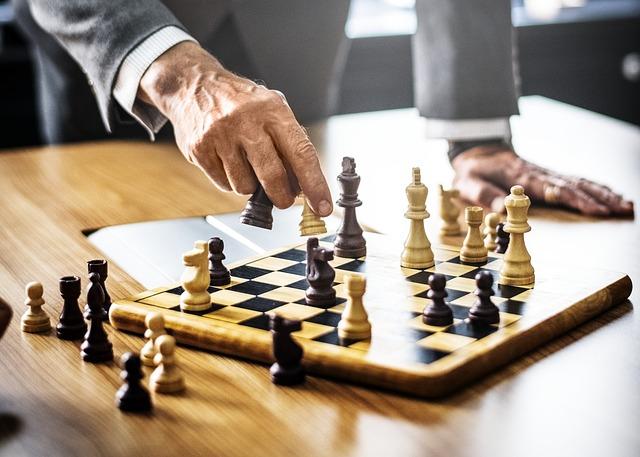 6 Técnicas de mediação para gestão de conflitos