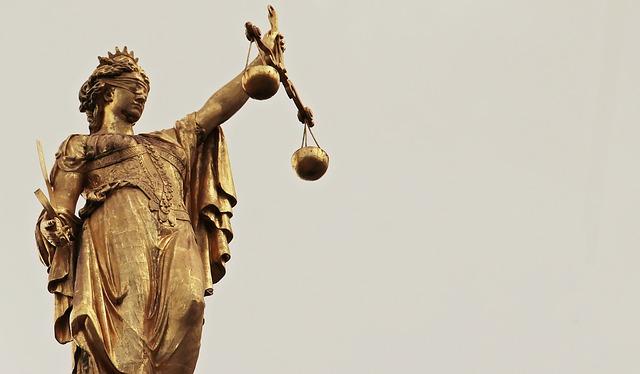 Como a mediação funciona em uma ação judicial?