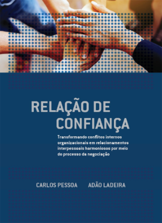 ebook: Relação de Confiança