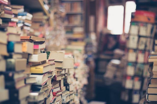13 livros que farão você obter o sucesso em qualquer negociação