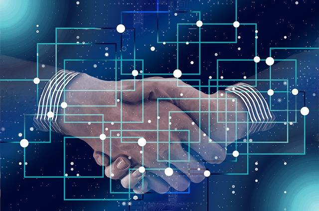 Habilidades Essenciais de Negociação