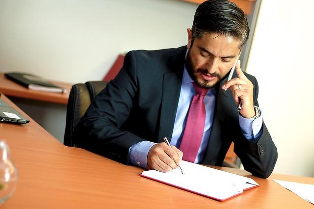 O impacto dos advogados nos sistemas alternativos de solução de conflitos (ADR)