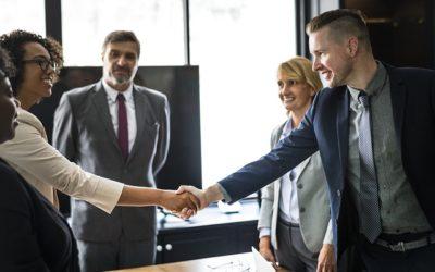 Negociando com a assistência de um mediador: um estudo de caso