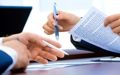 Usando Negociação baseada em princípios para resolver desentendimentos