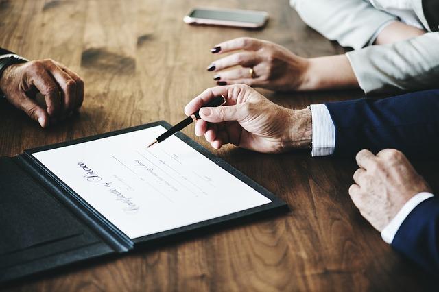 3 passos que para evitar tipos de conflitos