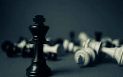 3 principais estratégias de negociação defensiva