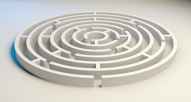 Saiba como resolver os conflitos em sua empresa através da mediação
