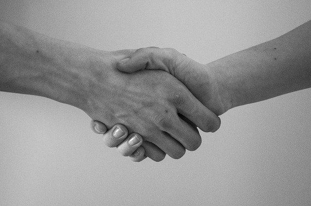 Estratégias de negociação trabalhista