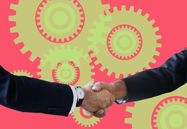 Como negociar de boa fé