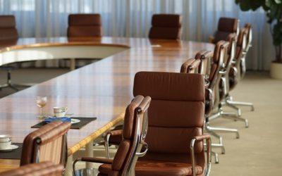 Mediação-Sentado à Mesa